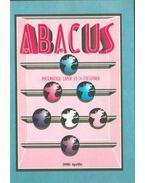 Abacus 2000. április - Magyar Zsolt