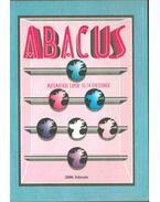 Abacus 2000. február - Magyar Zsolt