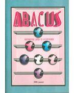 Abacus 2000. január - Magyar Zsolt
