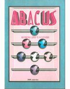 Abacus 2000. március - Magyar Zsolt