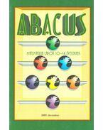Abacus 2009 december - Magyar Zsolt