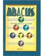 Abacus 2009. január - Magyar Zsolt