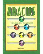Abacus 2009. október - Magyar Zsolt