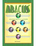 Abacus 2010. február - Magyar Zsolt