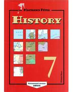 History 7 - Magyarics Péter