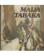Maija Tabaka