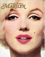 Marilyn - Mailer, Norman