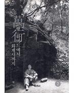Manhaeng: A Harvardtól a Hwagyesa Templomig 2. (koreai)
