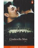The Cinderella Man - Marc Cerasini