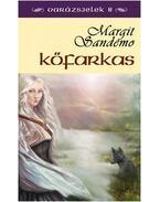 Kőfarkas - Margit Sandemo