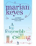 A legfényesebb csillag - Marian Keyes