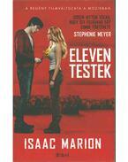 Eleven testek - MARION, ISAAC
