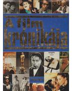 A film krónikája - Markó László