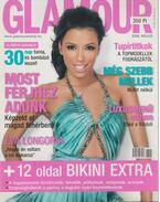 Glamour 2006. május - Maróy Krisztina