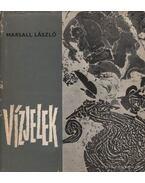 Vízjelek - Marsall László