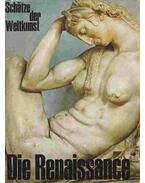 Die Renaissance - MARTINDALE, ANDREW