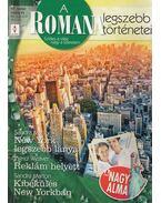 A Romana legszebb történetei 17. - Marton, Sandra, Weaver, Ingrid