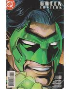 Green Lantern 93. - Marz, Ron, Banks, Darryl, Grindberg, Tom