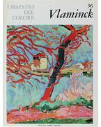Maurice de Vlaminck - Massimo Carrá