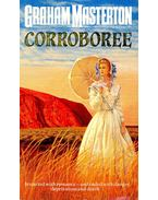 Corroboree - Masterton, Graham