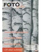 Fotó Art 2002. január-február 1. szám - Máthé Levente (szerk.)