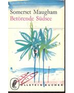 Betörende Südsee - Maugham, W. Somerset