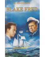 Blake Fred - Maugham, W. Somerset