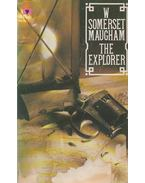 The Explorer - Maugham, W. Somerset