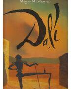Dalí - Mayer Marianna