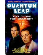Quantum Leap – Too Close for Comfort - McCONNELL, ASHLEY