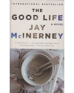 The Good Life - McInerney, Jay