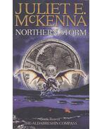 Northern Storm - McKenna, Juliet E.