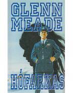 Hófarkas - Meade, Glenn