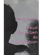Freud fényében és árnyékában - Mérei Ferenc