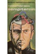 Sempiternin - Mesterházi Lajos