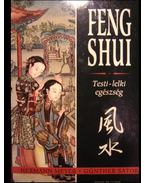 Feng Shui - Günther Sator, Hermann Meyer