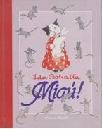 Miaú - Ida Bohatta