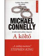 A költő - Michael Connelly