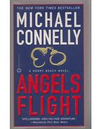 Angels Flight - Michael Connelly