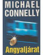 Angyaljárat - Michael Connelly
