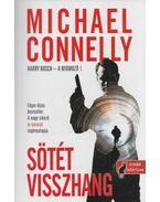 Sötét visszhang - Michael Connelly