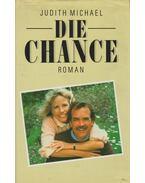 Die Chance - Michael, Judith