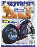 Easyriders 1999/5 Mai - Michael Stein