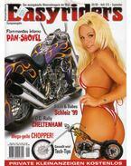 Easyriders 1999/9 September - Michael Stein