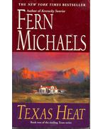 Texas Heat - Michaels, Fern