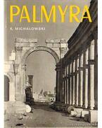 Palmyra - Michalowski, Kazimerz