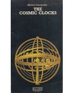 The Cosmic Clocks - Michel Gauquelin