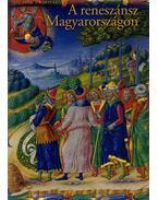 A reneszánsz Magyarországon - Mikó Árpád