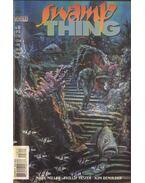 Swamp Thing 158. - Millar, Mark, Hester, Phillip