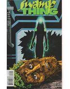 Swamp Thing 170. - Millar, Mark, Hester, Phillip